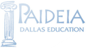 Paideia Dallas Education